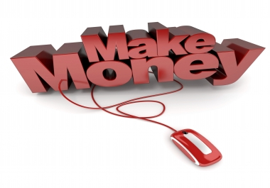 give you clickbank income generating guide