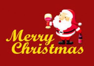 give you live tips and Animation device for your kinds, included with photos for merry xmas, this can be share with family and friends on facebook,and other social media networks.