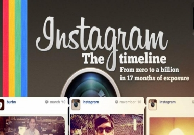 add 12000+ INSTAGRAM FOLLOWERS or LIKES or Video Views