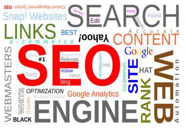 rank your site higher with best SEO