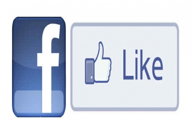 give 1000 real facebook like