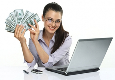 Show you a simple method to generate a minimum 1000 dollars monthly on amazon
