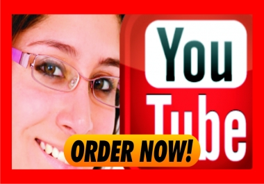 teach you how to make over 320 dollars daily using youtube