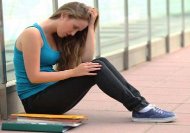 suggest homeopathy depression remedies