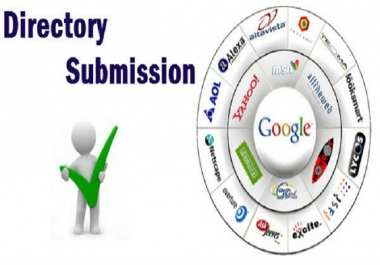 DO Directory Submission for your site PR9 to PR-5