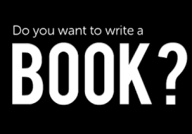 show you how to write a book in 21 days or less