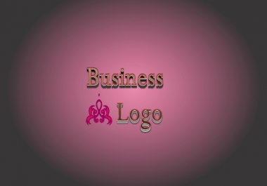 design creative LOGO,flyer and visiting cards for business