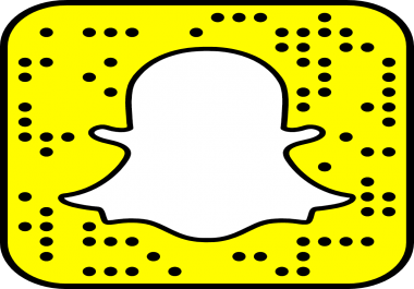 advertise to my 2,000 friends on snapchat