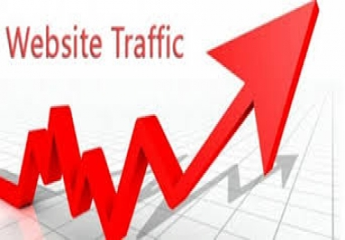 send 8000 USA or UK HUMAN TRAFFIC BY Google Facebook Twitter Youtube Pinterest etc to website
