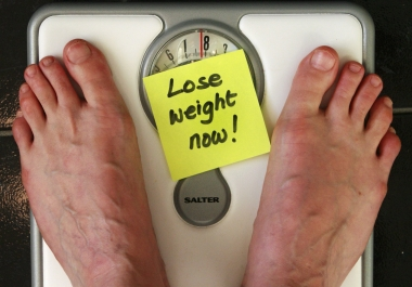 help you to lose weight with hypnosis, you deserve it!