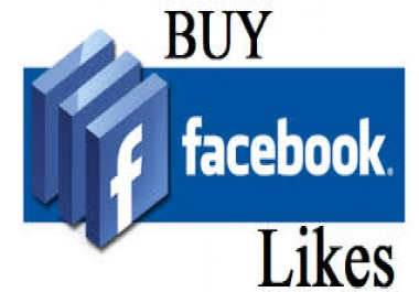 give you 7000+ facebook photo likes OR status likes very fastly
