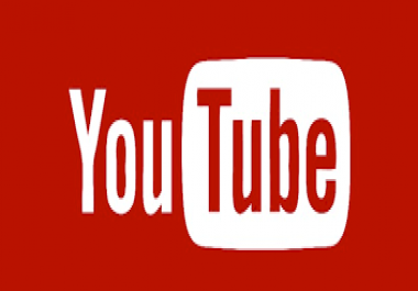 give 7000+ High Retention Youtube Views