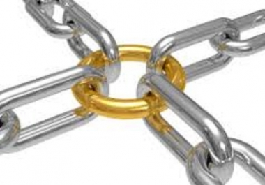 Give Unlimited contextual Wiki Backlinks from 3,000 Wiki Articles (Buy 3 Get 1 Free)