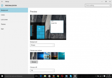 show you the easiest way to activate your  windows 10 PC / Laptop