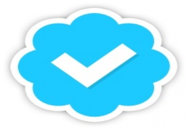 show you how to verify your twitter account