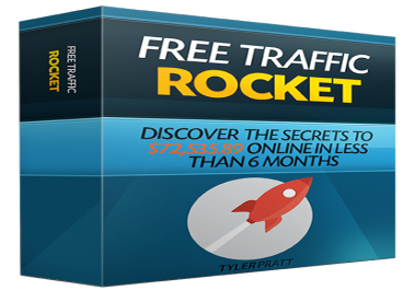 Show you How I made $572 using underground free traffic sources in only 5 hours guaranteed