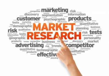 do Online Research for Contact Details such as Email Phone Web