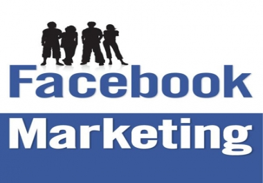 promote share submit your website and any kinds of link with your ad to my active and responsive 5 million+ Facebook groups member within 48 hour
