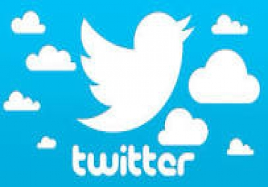 show you an AMAZING website where you can get UNLIMITED twitter followers free