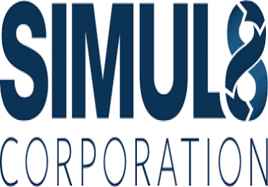 simulate your real life systems with Simul8 software