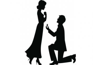 be your PROPOSAL coach