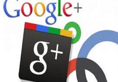 give you 200 plus google votes to your site or blog