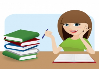write an AMAZING 500 word article on ANY Topic