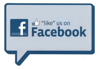 add 200 +Facebook Likes on ★ Websites ★ Blog ★ Weblink[ Not for Facebook Page and Post]