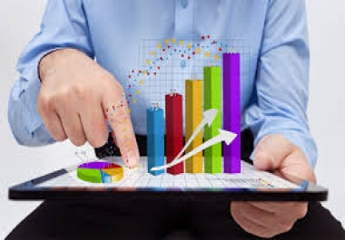 help you in Accounting and Finance Work