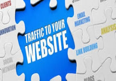 Reveal to you an AMAZING Website where you can grow TRAFFIC to your website or ads cheaply