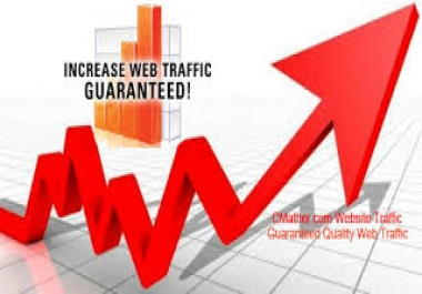 Tell you a UNIQUE Website where you can grow TRAFFIC to your website or ads cheaply