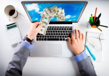 Show you how to make $100 DAILY with my SIMPLE INCOME SYSTEM