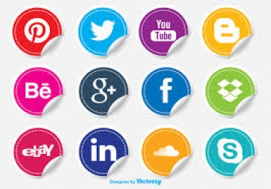 show you an amazing secret website where you can get lots of free google+circles and google+1s