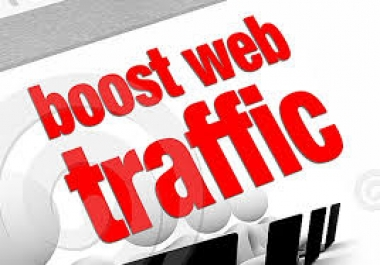 reveal an extra ordinary website where you can buy traffic for less than $1 and grow your website
