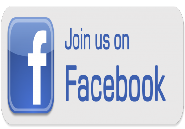 do 150 facebook real Group event join