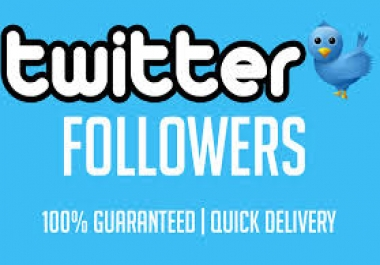 give you 3000 twitter followers + 1000 retweets