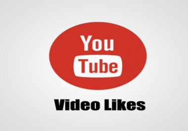 add 50 youtube video likes