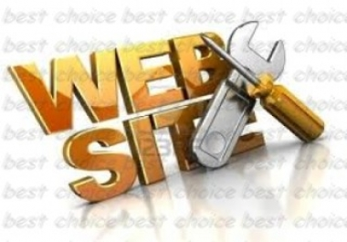 install or backup up to 2 websites, or, move/migrate 1 website