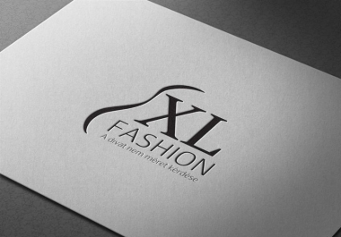 Design 2 AWESOME Logo design