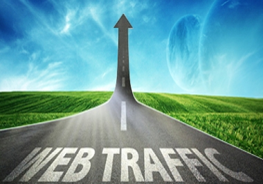 show  you USA TRAFFIC PACKAGES WITH CATEGORY  200,000  USA visitors