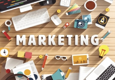 create responsive marketing plans for your business