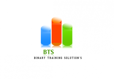 show you how to use my Awsome Osculor method and earn in Binary with my proven method