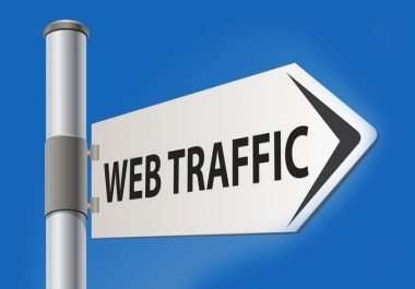 give  where to Buy 700,000 targeted  Visitors Web Traffic