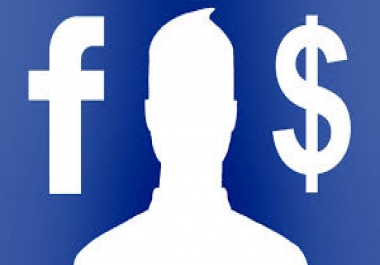 show you how to make $100 daily in Facebook