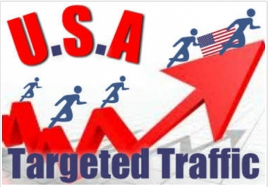 gives you 100,000 real and HQ traffic to your website