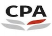 teach you Underground of Copy and Paste CPA System that Will Put 500 to 1,000 Dollars Per Day In Your Pocket For Less Than 5 Minutes Of Work