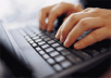 do fast typing 3000 words in any time