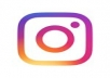 give you an app that will help you gain 5000+ followers on instagram