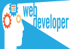design all types of websites and desktop application