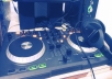 mix a HQ dj set of electronic music for you